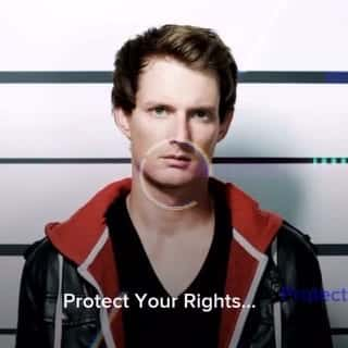Protect your rights in criminal cases